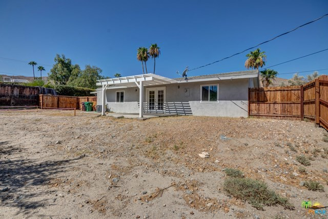 Closed | 38980 BEL AIR Drive Cathedral City, CA 92234 25