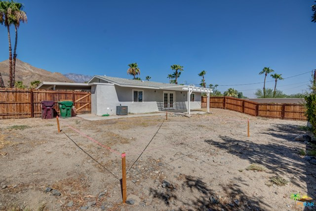 Closed | 38980 BEL AIR Drive Cathedral City, CA 92234 26