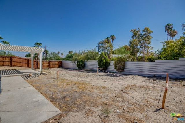 Closed | 38980 BEL AIR Drive Cathedral City, CA 92234 27