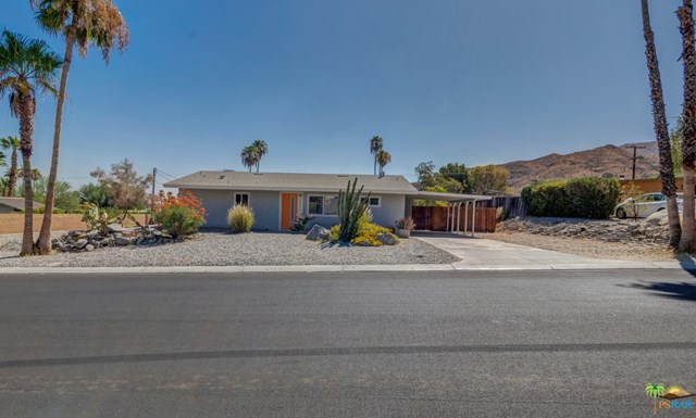 Closed | 38980 BEL AIR Drive Cathedral City, CA 92234 28