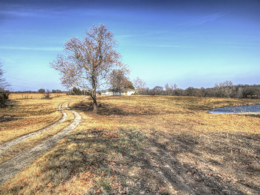 Off Market | 18905 E 480 Road Claremore, OK 74019 31