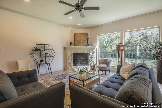Active | 426 Knoll Springs Boerne, TX 78006 4