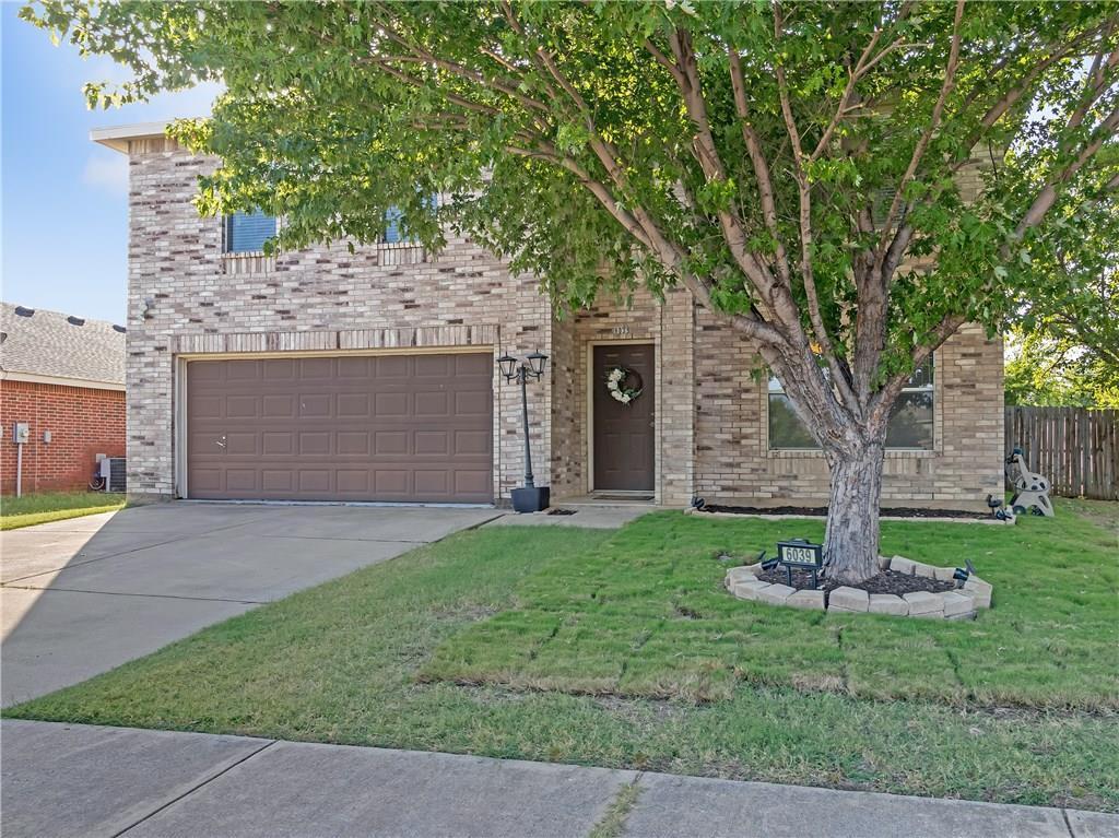 Sold Property | 6039 Susanna Drive Grand Prairie, TX 75052 3
