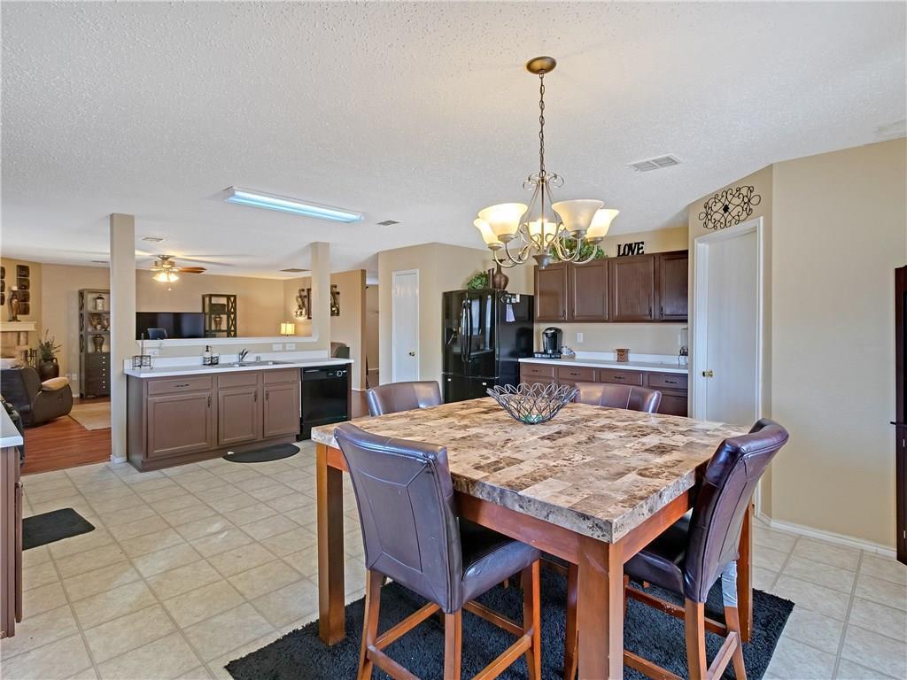Sold Property | 6039 Susanna Drive Grand Prairie, TX 75052 12