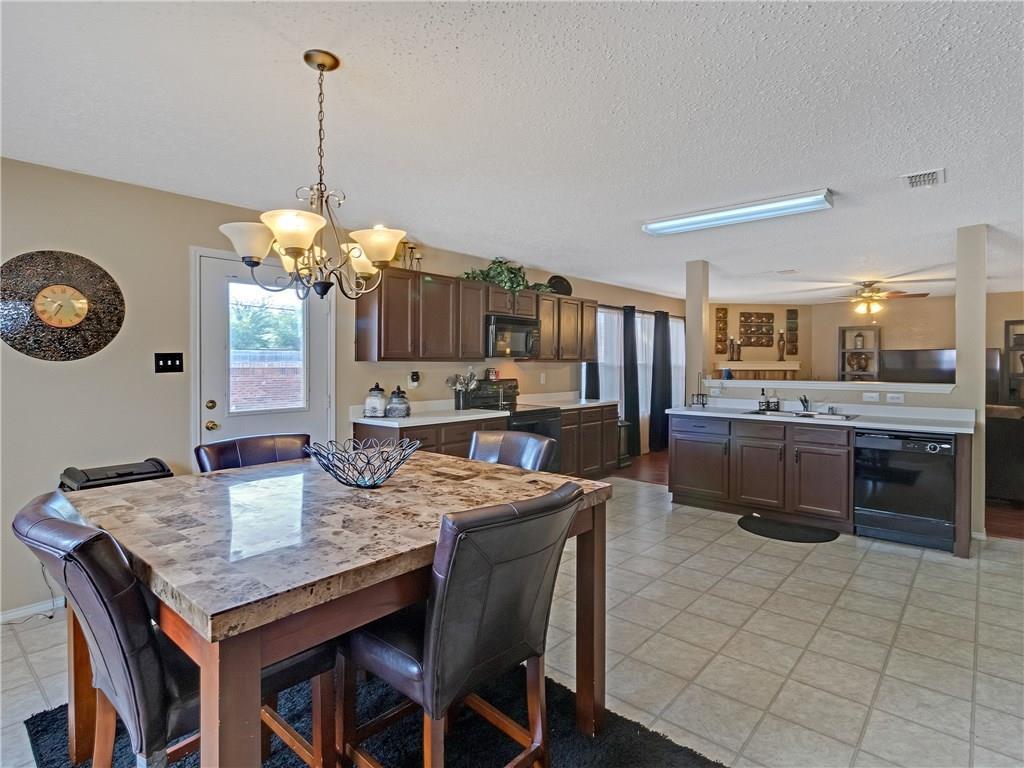 Sold Property | 6039 Susanna Drive Grand Prairie, TX 75052 13