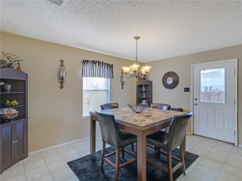 Sold Property | 6039 Susanna Drive Grand Prairie, TX 75052 16