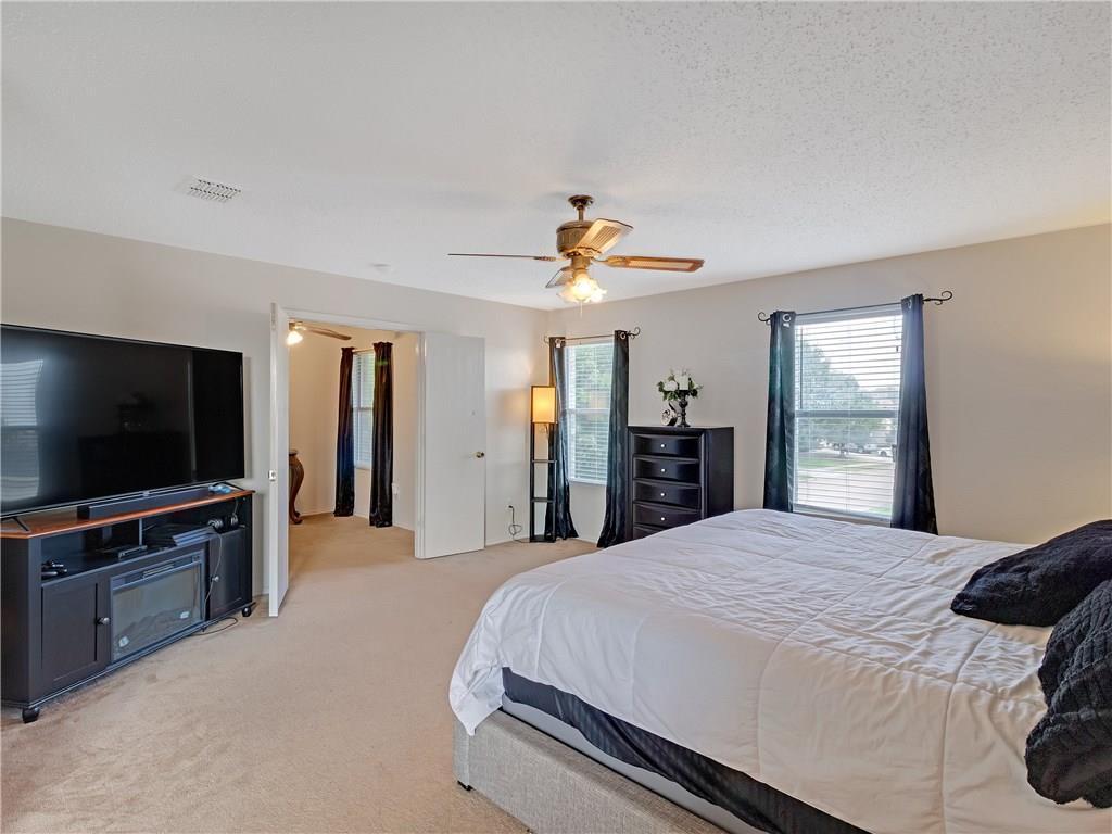 Sold Property | 6039 Susanna Drive Grand Prairie, TX 75052 20