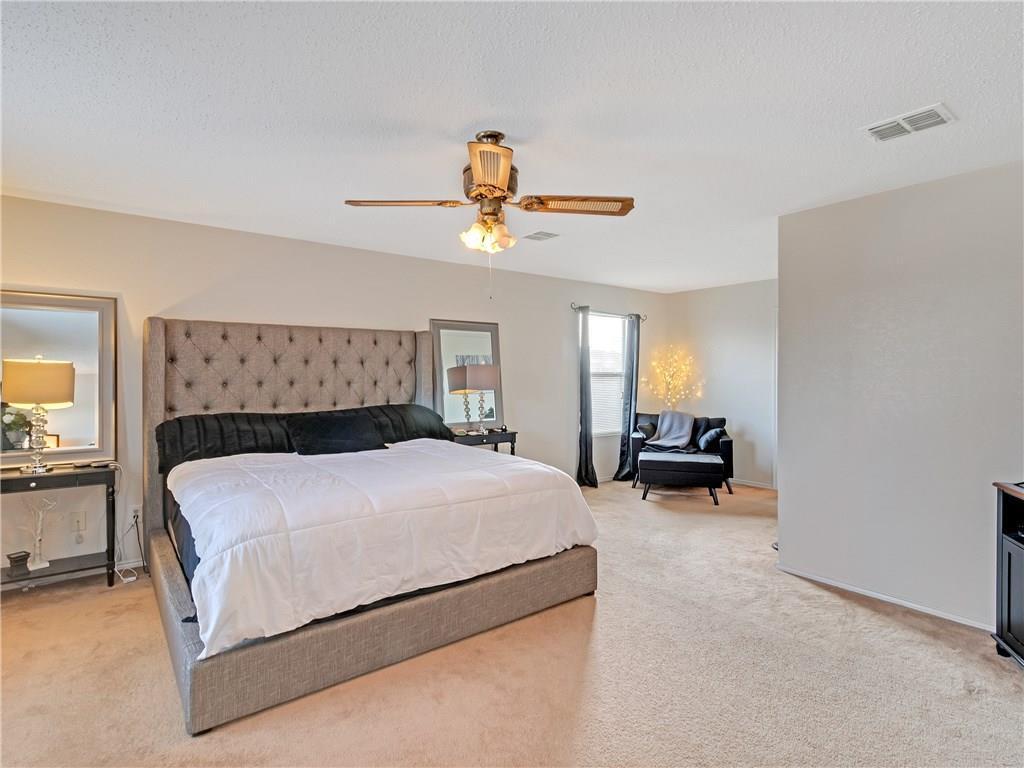 Sold Property | 6039 Susanna Drive Grand Prairie, TX 75052 21