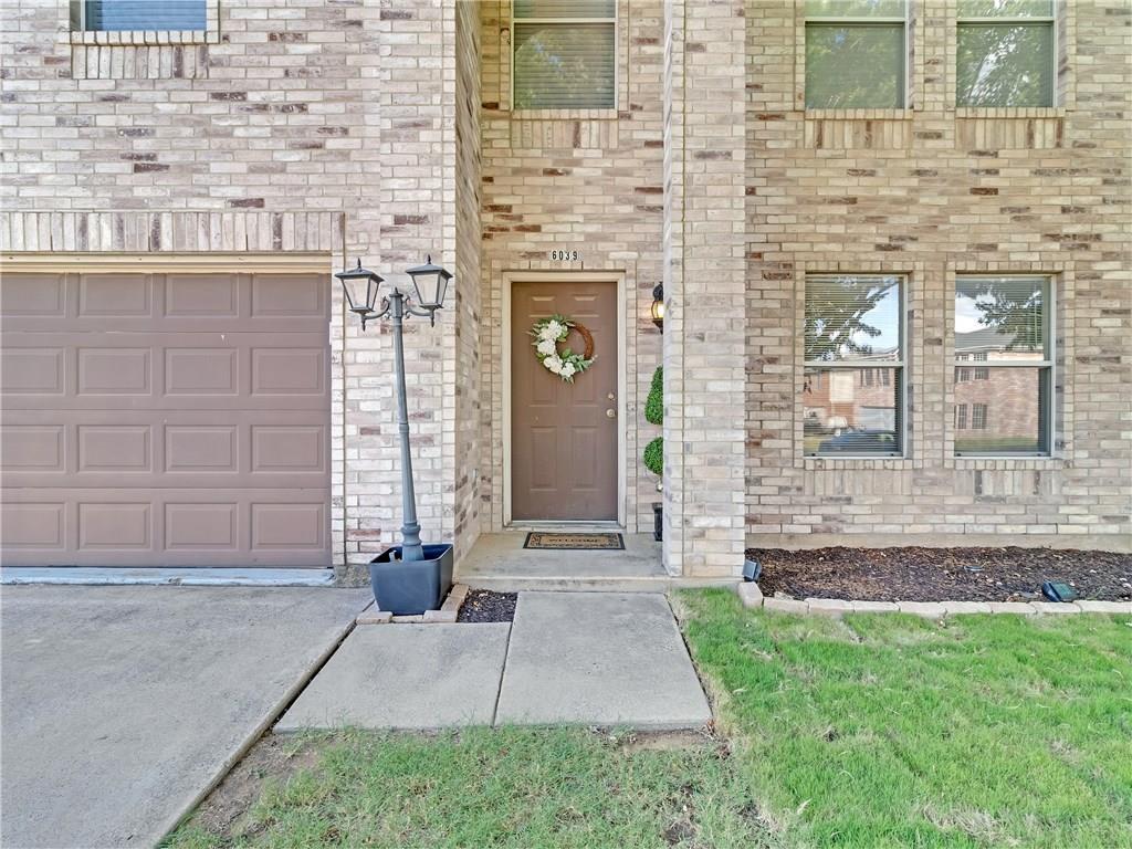 Sold Property | 6039 Susanna Drive Grand Prairie, TX 75052 4
