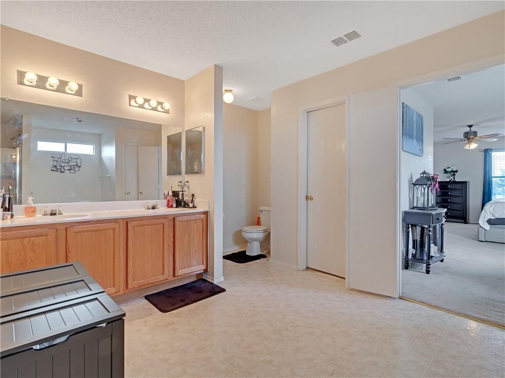 Sold Property | 6039 Susanna Drive Grand Prairie, TX 75052 22