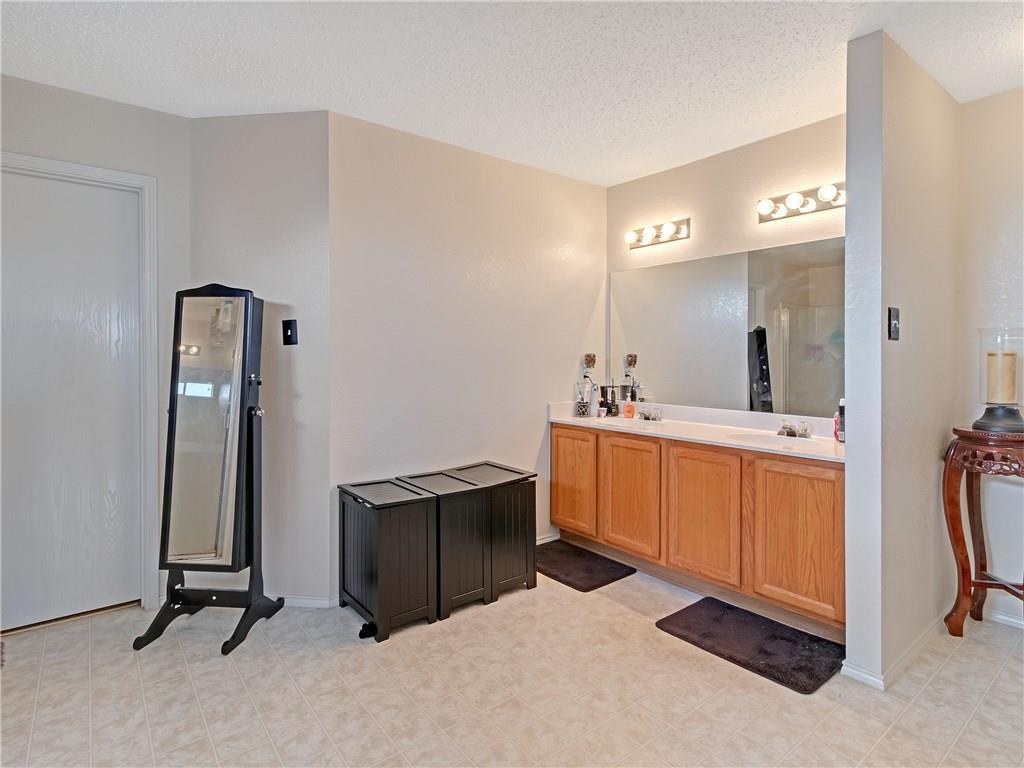 Sold Property | 6039 Susanna Drive Grand Prairie, TX 75052 23