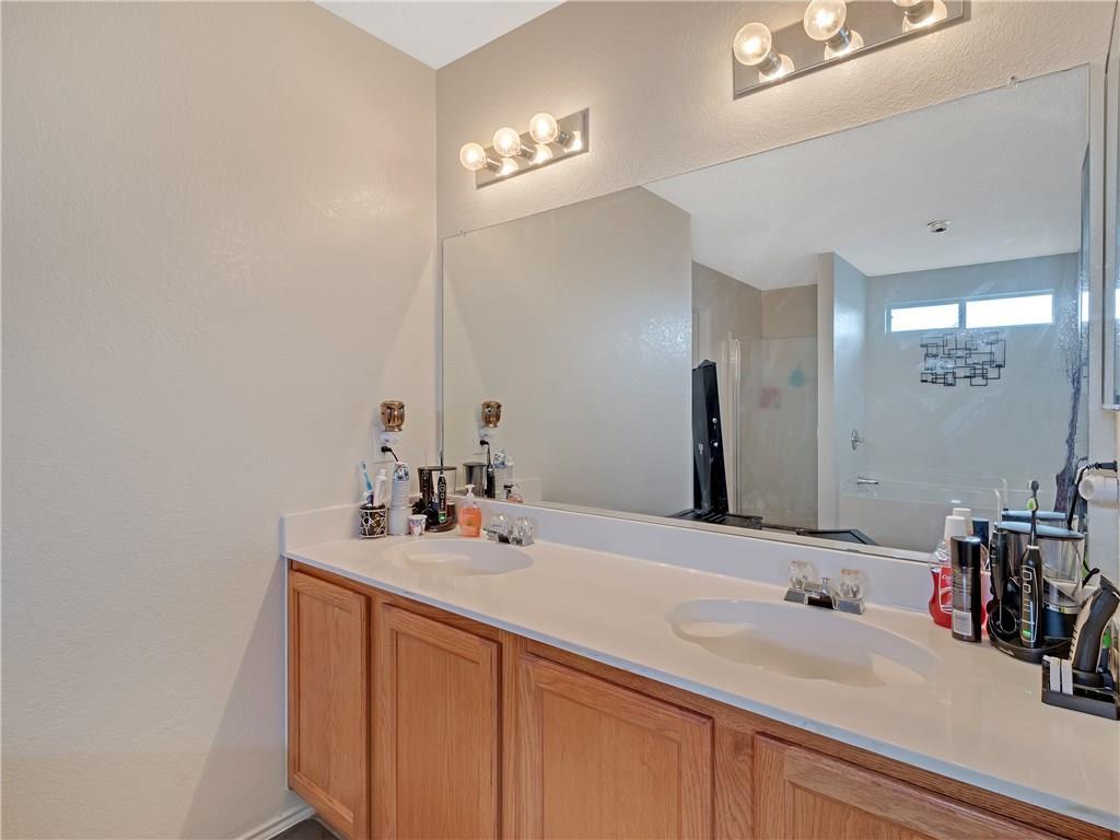 Sold Property | 6039 Susanna Drive Grand Prairie, TX 75052 24