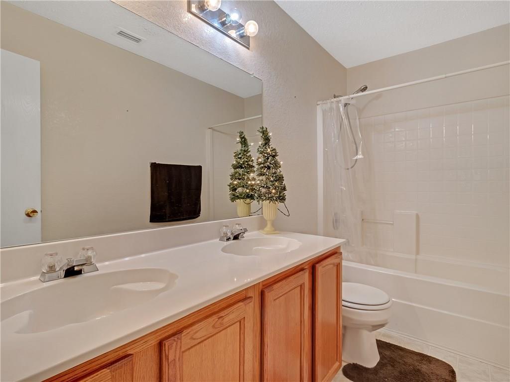 Sold Property | 6039 Susanna Drive Grand Prairie, TX 75052 25