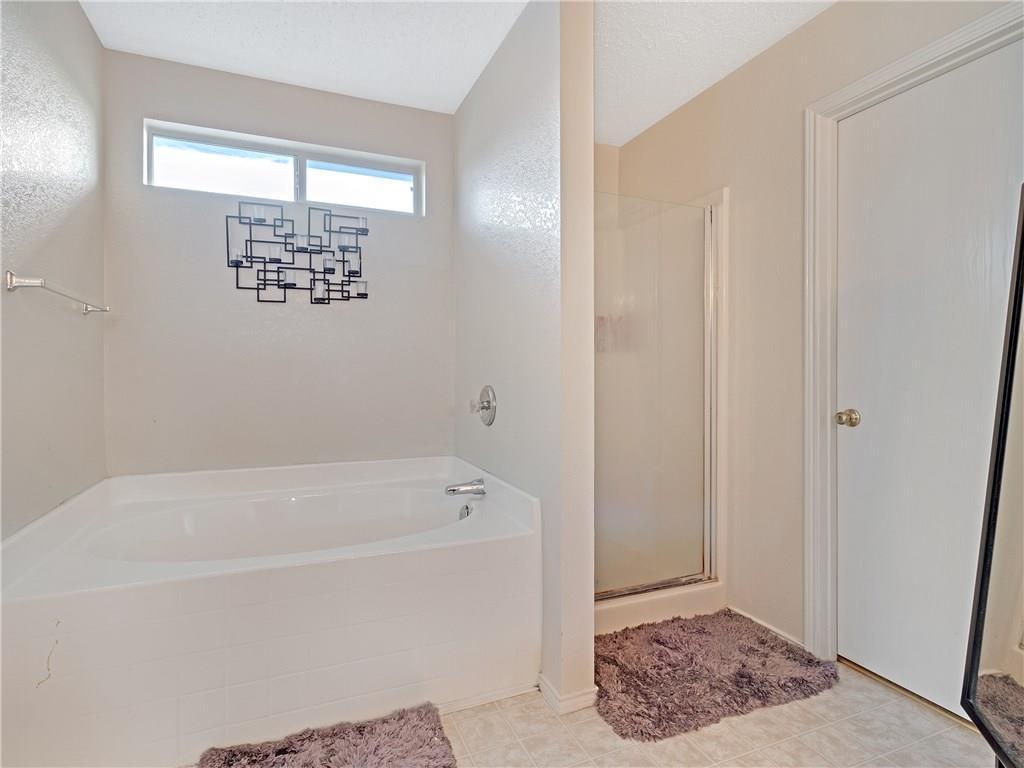 Sold Property | 6039 Susanna Drive Grand Prairie, TX 75052 26