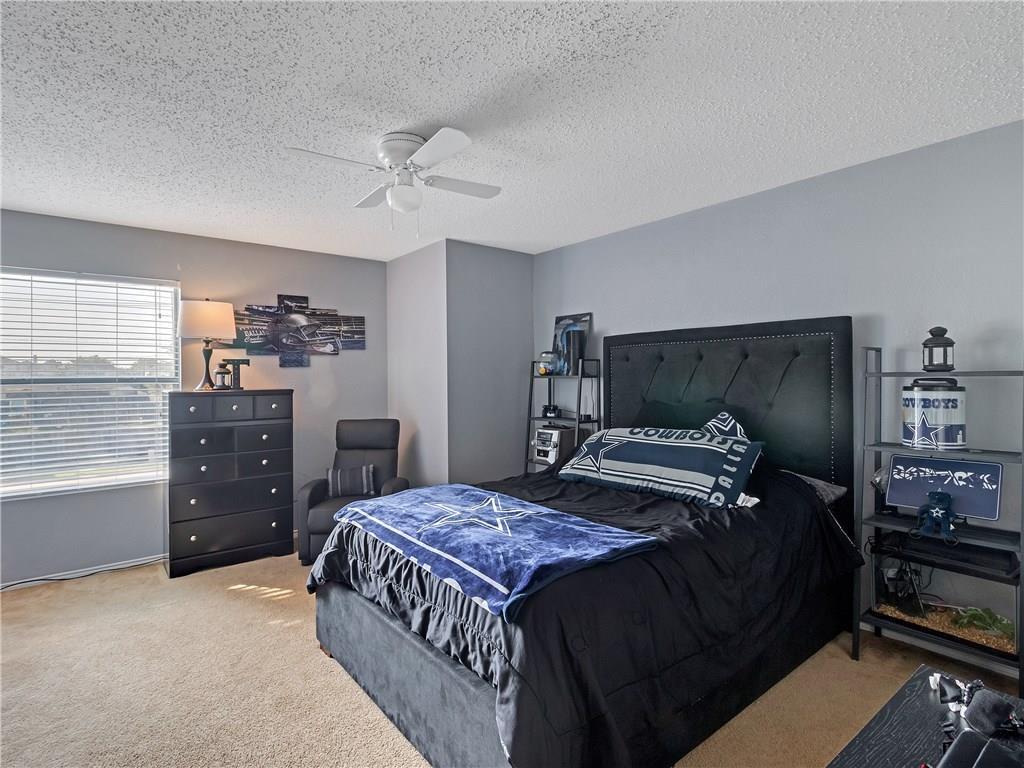 Sold Property | 6039 Susanna Drive Grand Prairie, TX 75052 27