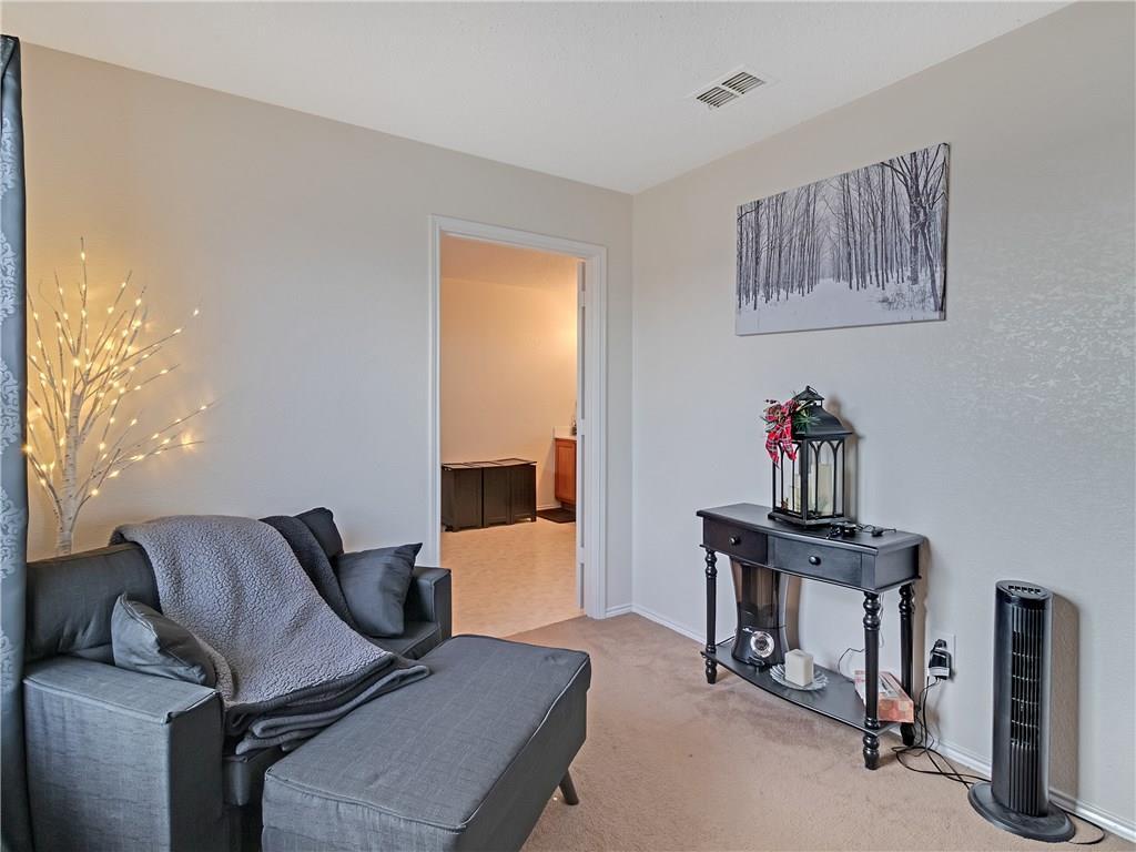 Sold Property | 6039 Susanna Drive Grand Prairie, TX 75052 28