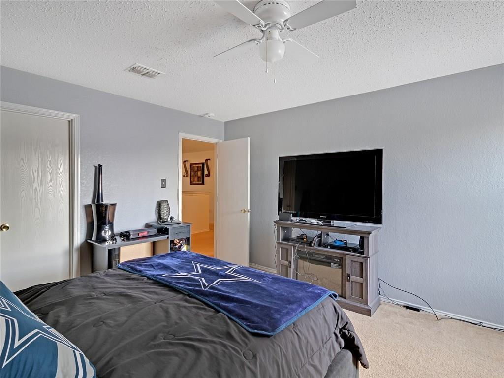 Sold Property | 6039 Susanna Drive Grand Prairie, TX 75052 29