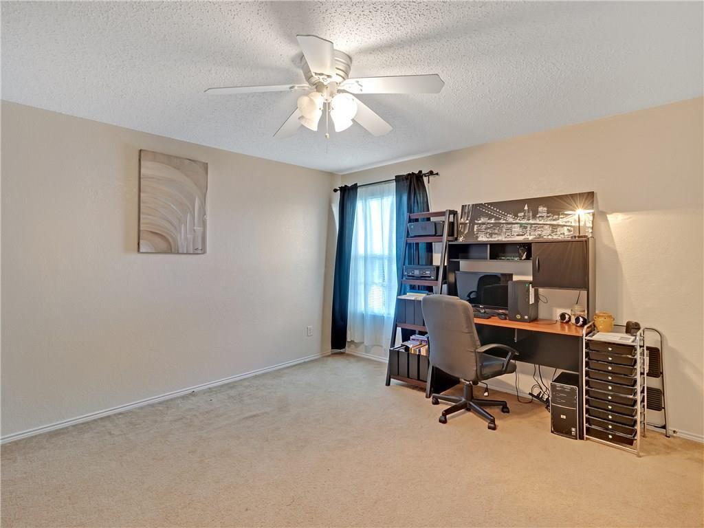 Sold Property | 6039 Susanna Drive Grand Prairie, TX 75052 30