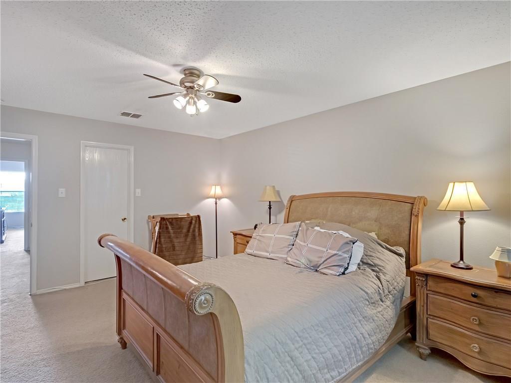 Sold Property | 6039 Susanna Drive Grand Prairie, TX 75052 31