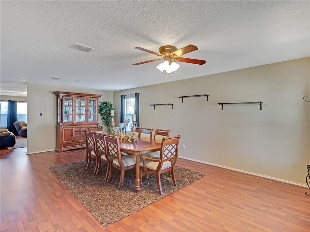 Sold Property | 6039 Susanna Drive Grand Prairie, TX 75052 5