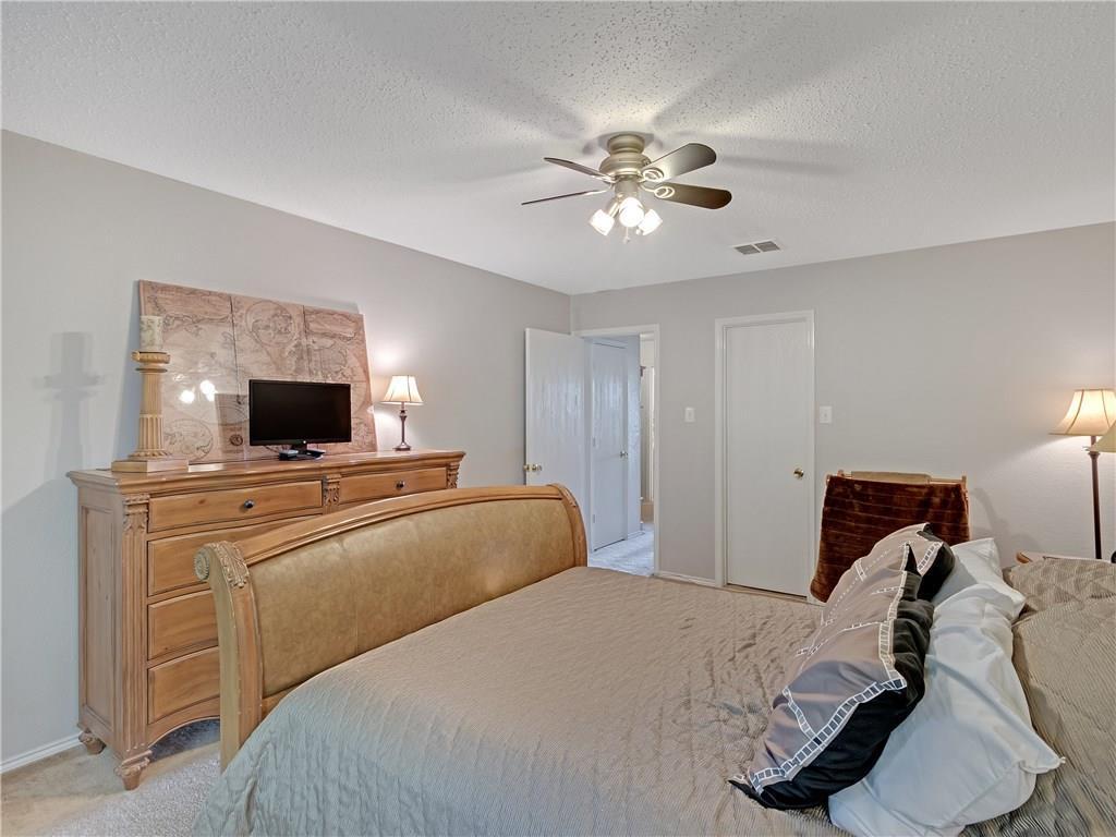 Sold Property | 6039 Susanna Drive Grand Prairie, TX 75052 32