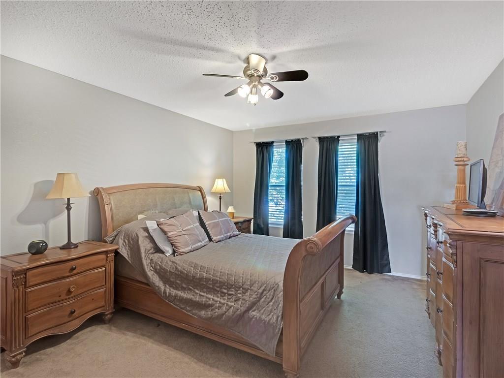 Sold Property | 6039 Susanna Drive Grand Prairie, TX 75052 33