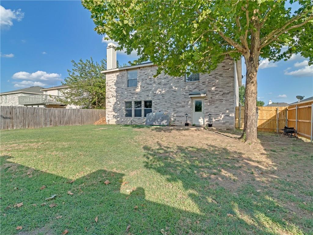 Sold Property | 6039 Susanna Drive Grand Prairie, TX 75052 34