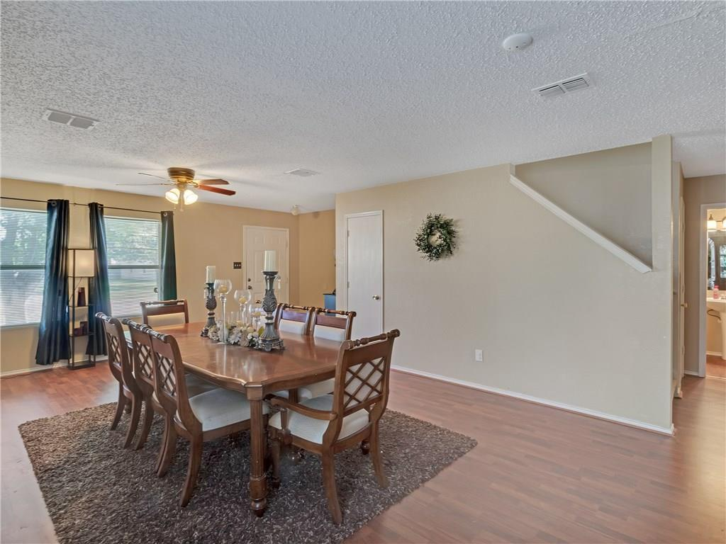 Sold Property | 6039 Susanna Drive Grand Prairie, TX 75052 6