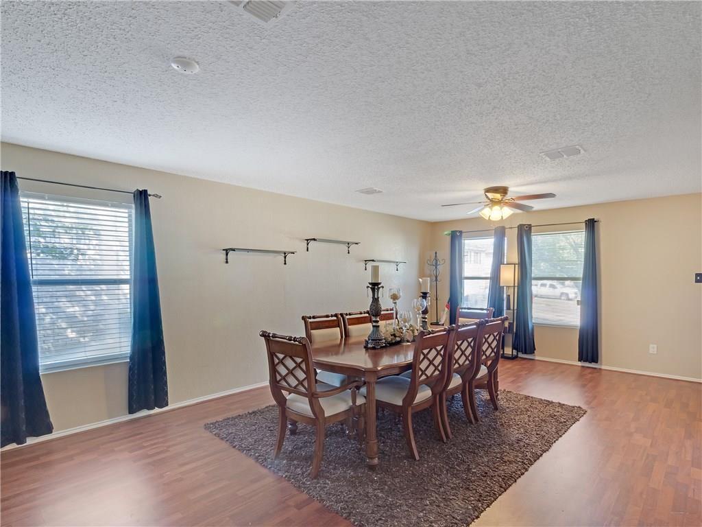 Sold Property | 6039 Susanna Drive Grand Prairie, TX 75052 7