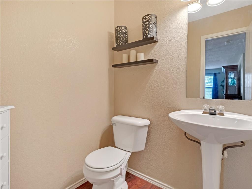 Sold Property | 6039 Susanna Drive Grand Prairie, TX 75052 8