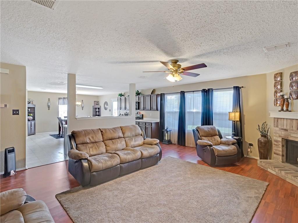 Sold Property | 6039 Susanna Drive Grand Prairie, TX 75052 11