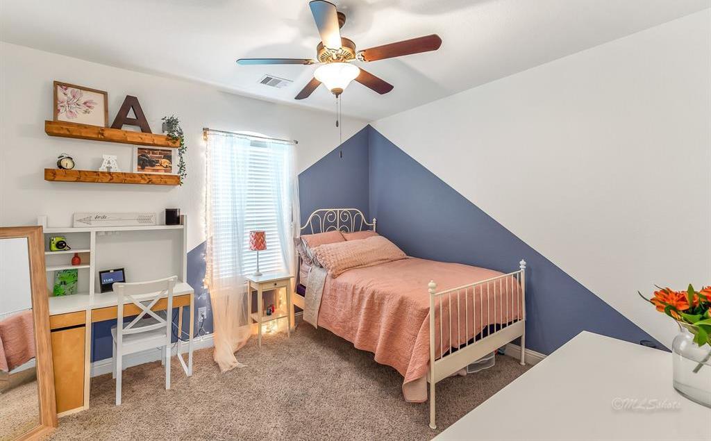 Option Pending | 6610 Hollow Bay Court Katy, TX 77493 20