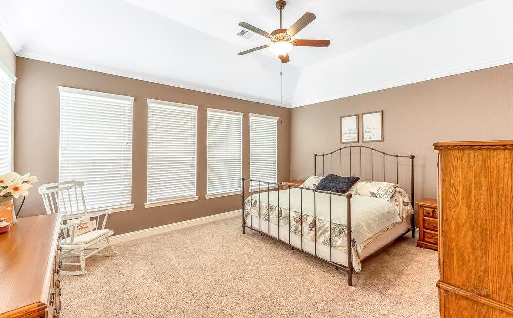 Option Pending | 6610 Hollow Bay Court Katy, TX 77493 27