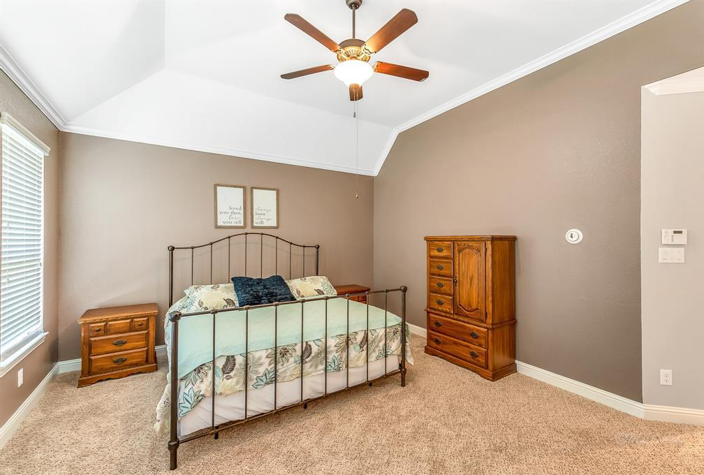 Option Pending | 6610 Hollow Bay Court Katy, TX 77493 28