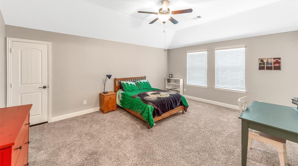Option Pending | 6610 Hollow Bay Court Katy, TX 77493 33
