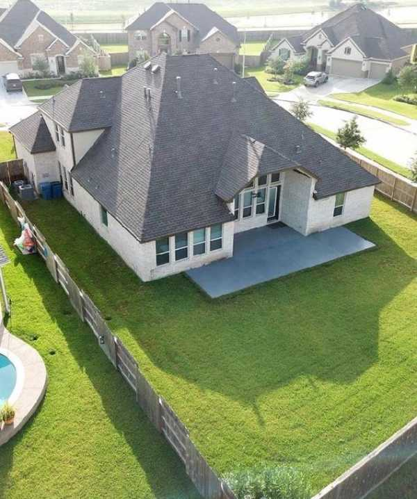 Active | 6610 Hollow Bay Court Katy, Texas 77493 41