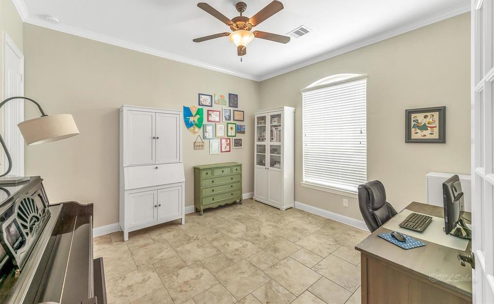 Option Pending | 6610 Hollow Bay Court Katy, TX 77493 8