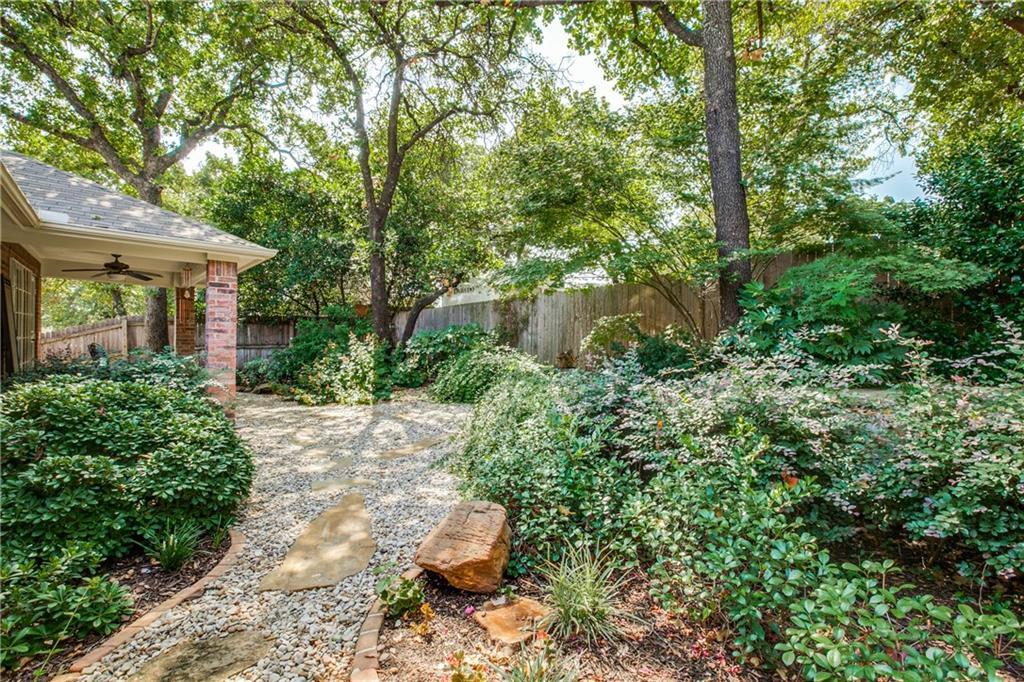 Sold Property | 7740 Briarstone Court Fort Worth, TX 76112 22