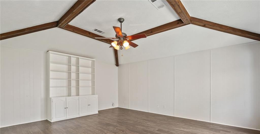 Leased | 9712 Summerhill Lane Dallas, Texas 75238 4