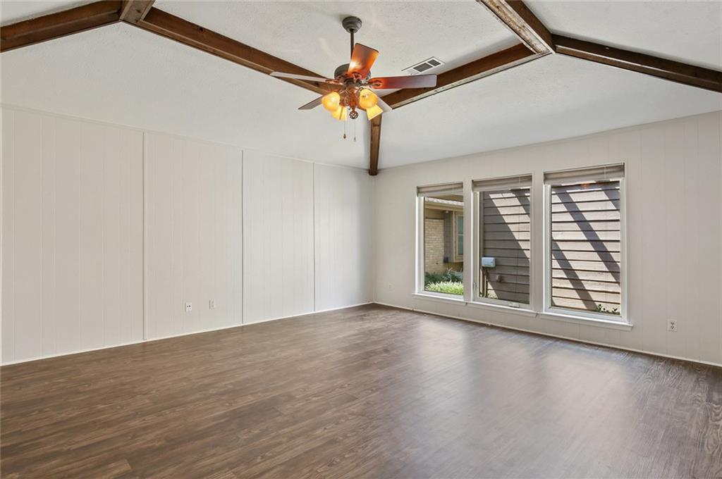 Leased | 9712 Summerhill Lane Dallas, Texas 75238 5