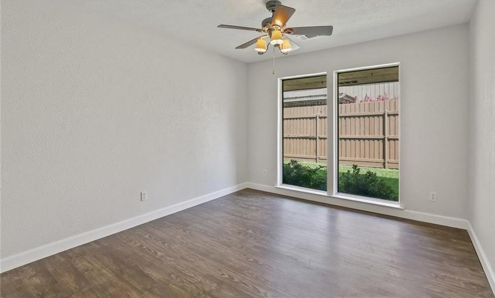 Leased | 9712 Summerhill Lane Dallas, Texas 75238 8