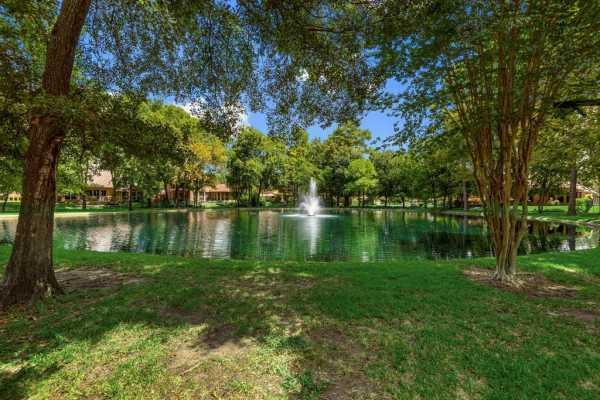 Active | 9510 Bayou Lake Lane Houston, Texas 77040 2