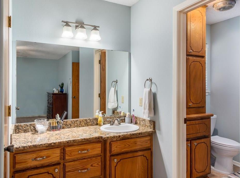 Sold Property | 2812 Quail Lane Arlington, Texas 76016 17