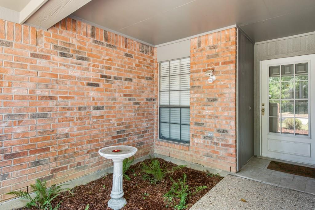 Sold Property | 2812 Quail Lane Arlington, Texas 76016 3