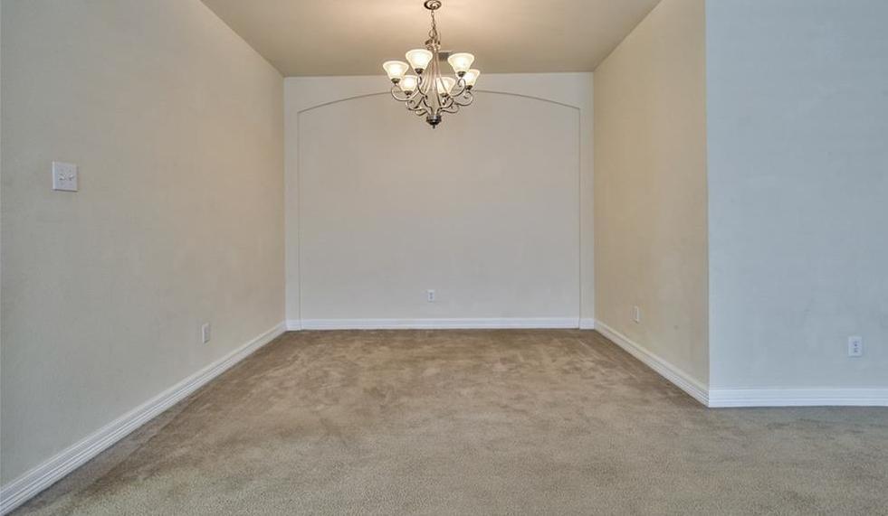 Sold Property | 812 Hummingbird Drive Little Elm, TX 75068 10