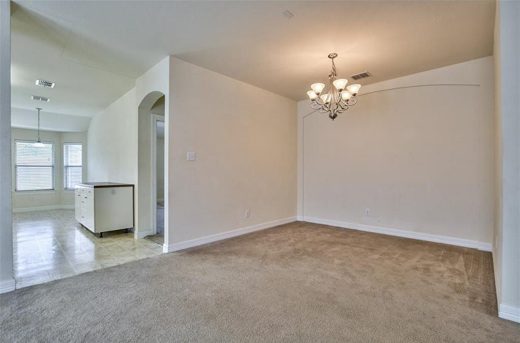 Sold Property | 812 Hummingbird Drive Little Elm, TX 75068 11