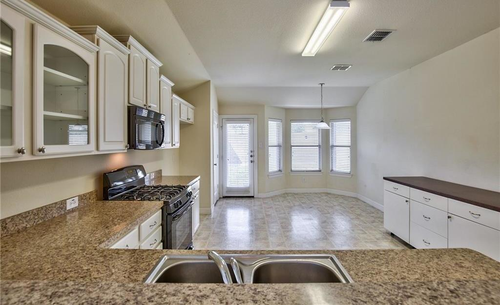 Sold Property | 812 Hummingbird Drive Little Elm, TX 75068 12