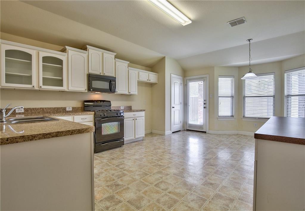 Sold Property | 812 Hummingbird Drive Little Elm, TX 75068 13