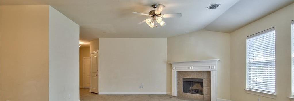 Sold Property | 812 Hummingbird Drive Little Elm, TX 75068 14