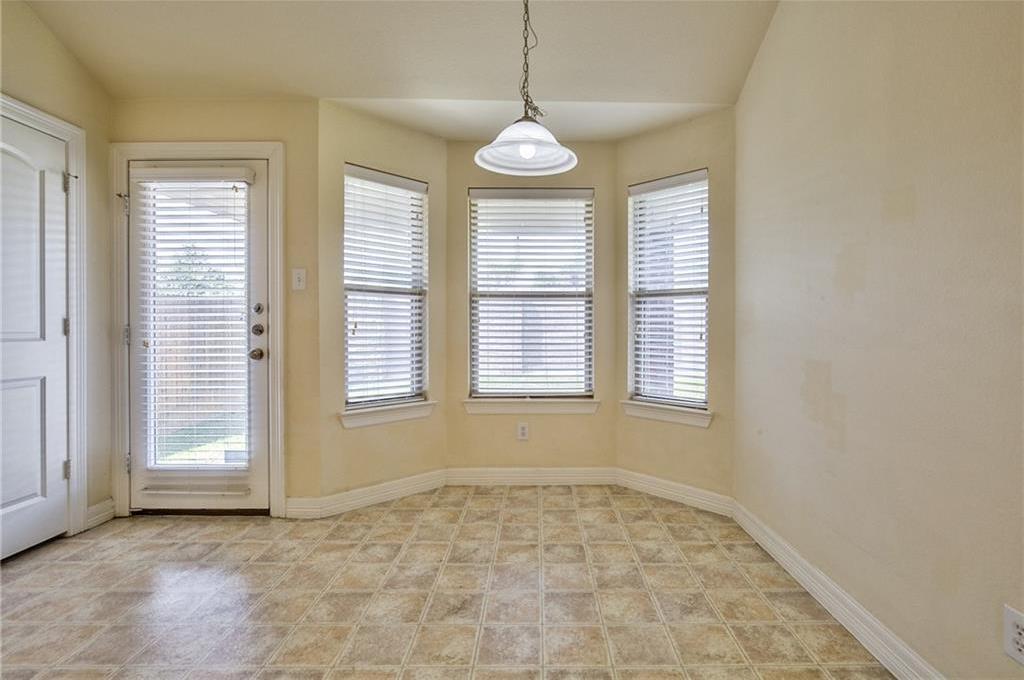 Sold Property | 812 Hummingbird Drive Little Elm, TX 75068 15